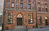 Home of Copernicus in Toruń / © Polish Tourist Organisation