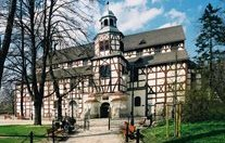 Poland - Churches of Peace in Jawor and Swidnica