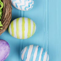 Easter holidays in Aquapark Senec (  3/29/2018 - 4/3/2018)